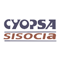 cyopsa