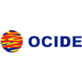 Ocide