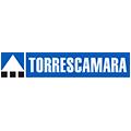 Torrescamara